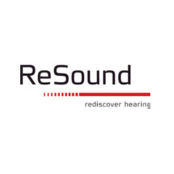 laboratorio resound CEA