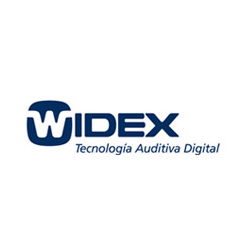 laboratorio widex CEA